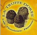 Cafetería La Truffe Dorée
