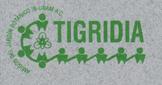 Tigridia 2