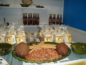 Molienda Tlahuica Chocolate Prehispánico
